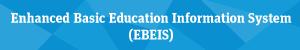 EBEIS-logo